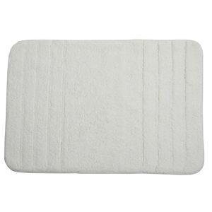 tapete-vizapi-un-shiva-50x100-branco-2084-2084-1