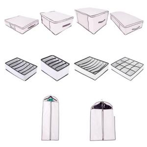 Kit-de-Organizadores--2-