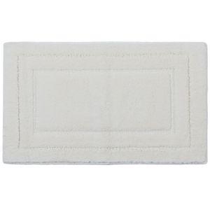 tapete-vizapi-un-golden-50x80-branco-2114-2114-1
